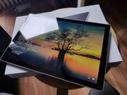 Microsoft Surface Pro 256 GB 2017 -