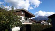 2 5 Zimmer-Dachgeschoss-Wohnung in Vandans