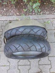 kenda Roller-Reifen