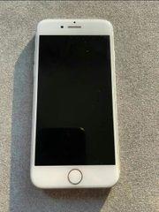 iphone xr weiss 64gb