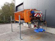 Schmidt-Stratos D20S-19