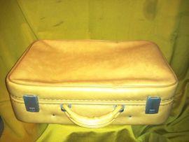 Taschen, Koffer, Accessoires - Koffer