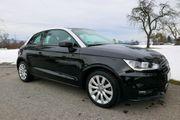 Audi A1 1 4 TDI