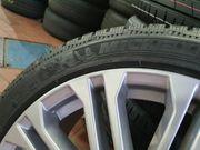 Audi 18 Zoll Sommer Pirelli