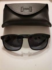 SWING Herren Sonnenbrille Polorized