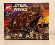 Lego Star Wars 75059 Ultimate