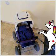 kinderwagen babykleidung