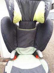 Römer Kindersitz 15-36 kg