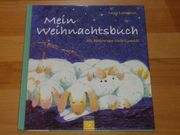 Mein Weihnachtsbuch ISBN 978-3579072197 Alter