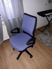 Drehstuhl Bürostuhl Bürosessel