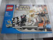 LEGO Star Wars 10123 - Cloud