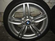 BMW Styling M351 Alufelgen 19