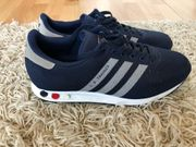 ADIDAS L A Trainer Low