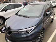 Renault ZOE Z E INTENS