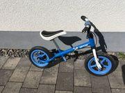 Kettler Laufrad mit Bremse