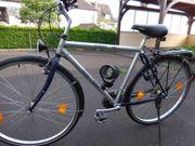 RS Bikes Funlife 4 0