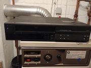 Videorecorder Graetz TR 4906 OSCAR