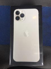 iPhone 11 pro 256GB NEU