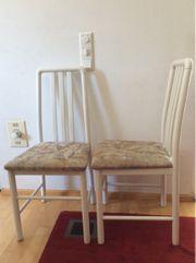 Stühle Esszimmer Küche