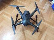 Walkera Scout X4 Drohne RTF