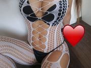 Sexy Videos Bilder und sexchat