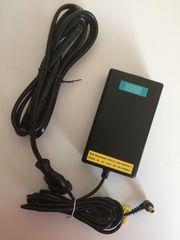 Original Siemens Netzteil für Notebook