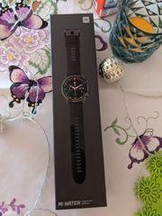 Verkaufen Tausch Xiaomi Mi Watch