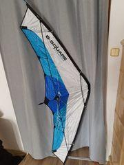 Powerkite Lenkdrache Kite Drachen Sportdrachen