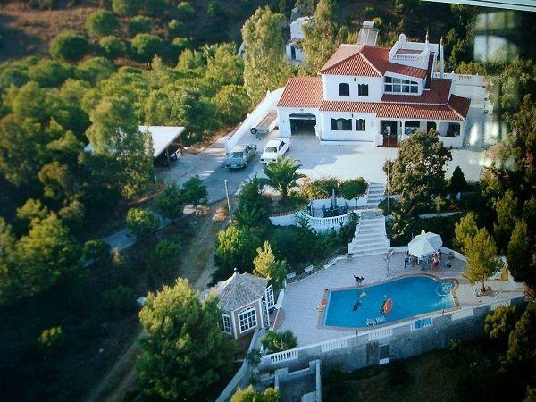Algarve Portugal IL Privatverkauf Haus