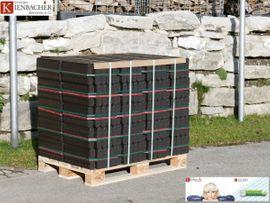 Bild 4 - SONDERANGEBOT die 1000 kg Palette - Rosenheim West