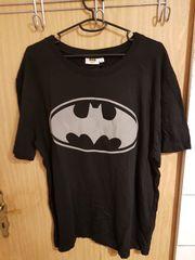 T-Shirt Shirt Batman DC Größe