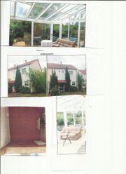 Wohnhaus Reihenendhaus in Minden zum