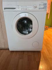 Waschmaschine Bastler