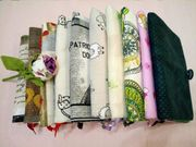 Bücherbezüge Buchhüllen Bucheinschläge Bucheinband Zustand