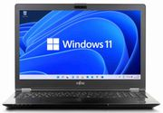 Fujitsu LifeBook U758 15 6