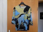 Hübsches Shirt von Bonita in