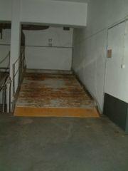 oberen Duplexstellplatz in der Dachauerstr