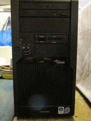 Siemens Miditower PC