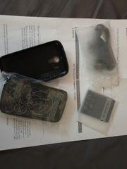 HTC Smartphone Explorer