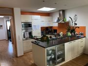 Wohnung mit Rheintalblick zu vermieten