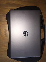 HP Pavilion Laptop 15-cc0xx