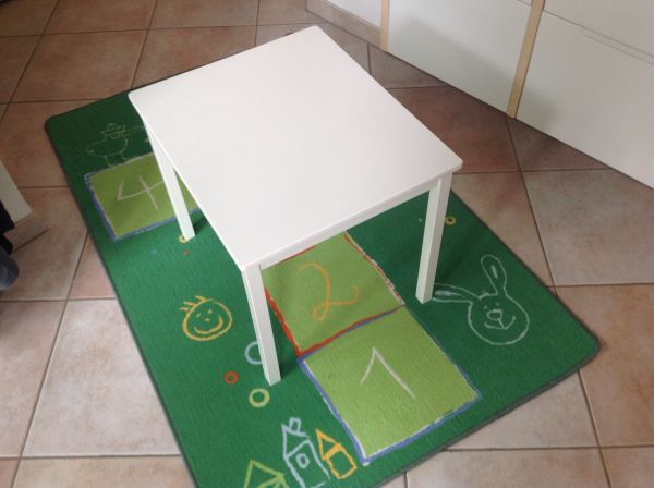 teppich billig kaufen. Black Bedroom Furniture Sets. Home Design Ideas