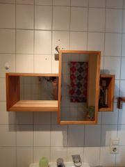 Badezimmermöbel Standort Metzingen
