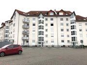 Frankenthal Große 1-Zimmer-Wohnung mit Küche