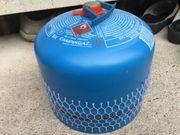 camping gas camping gaz 904