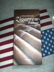 Internationaler Zigarren Führer von Jane