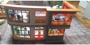 Playmobil Krankenhaus mit Einrichtung