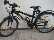 Kindermountainbike Conway M-Sport 200 24