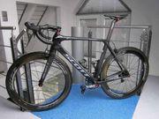 Race-bike SCOTT FOIL PREMIUM Custom-Made