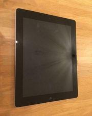 iPad 2 Generation 32GB mit